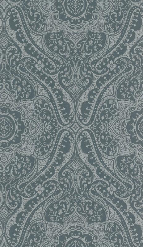 Rasch Textile Solène 290539