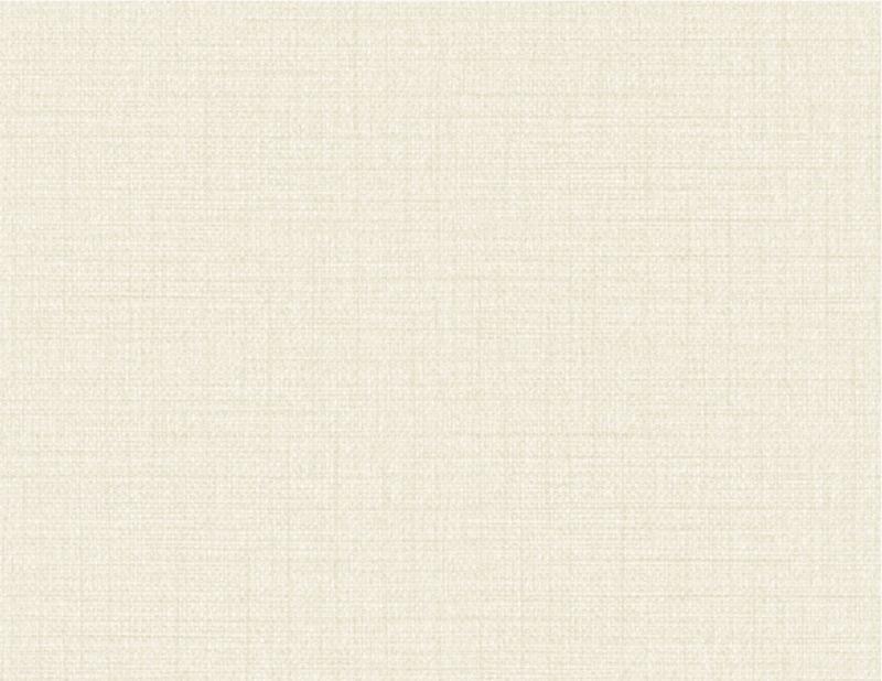 Texture Gallery BV30305
