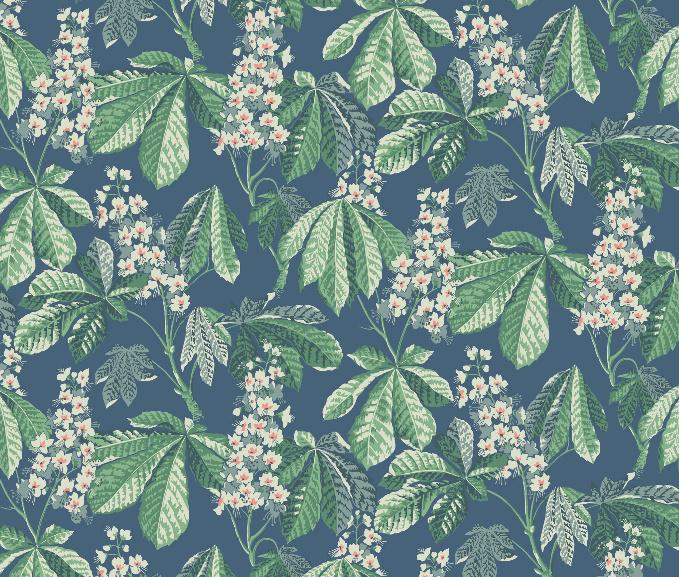 Behang Boras Tapeter- In bloom 7201