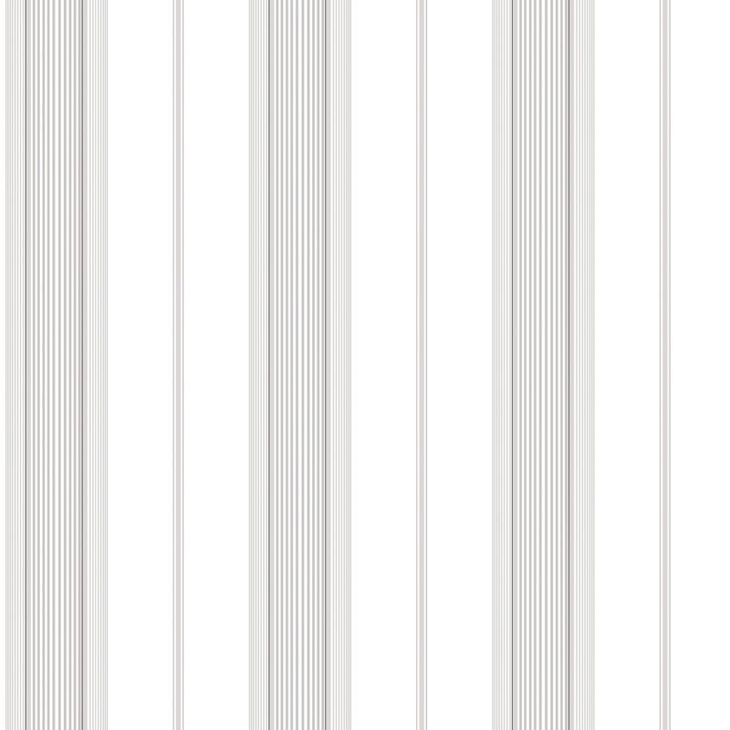 Galerie Wallcoverings Smart Stripes G67576