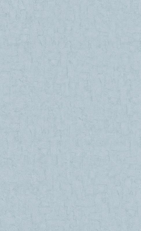 Behang Van Gogh 2019 - 220076