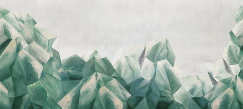 Inkiostro Bianco Mineral -03
