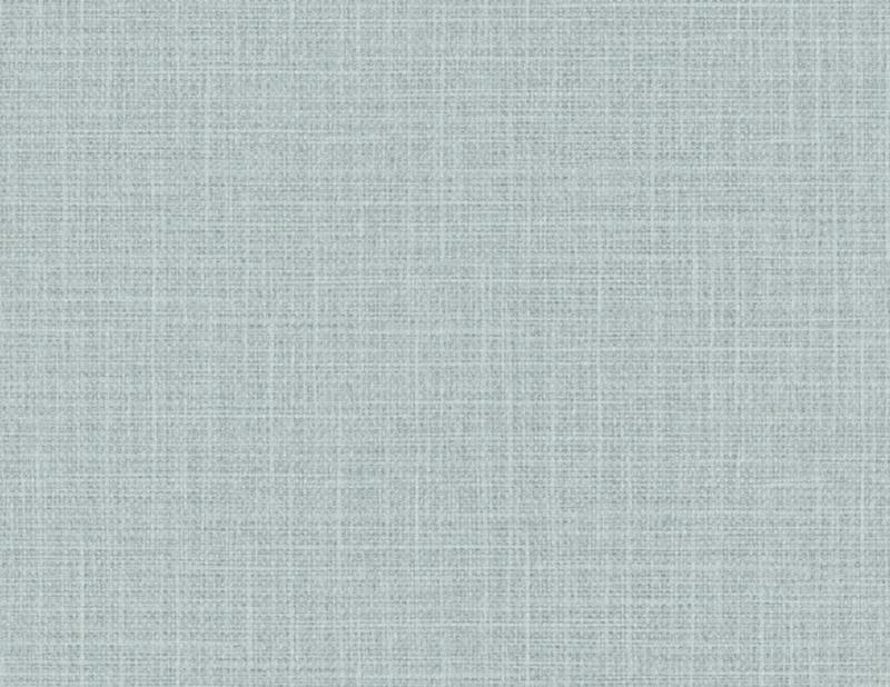 Texture Gallery BV30304