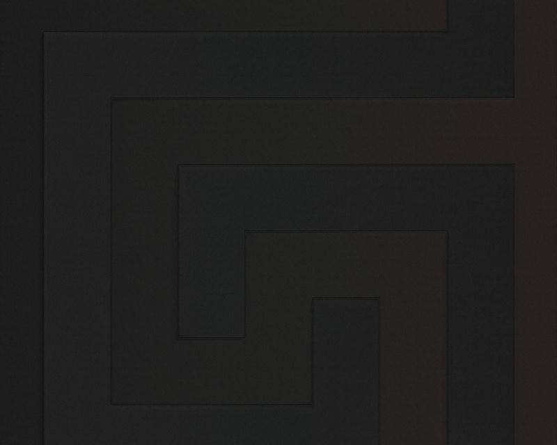 Versace behang 93523-4