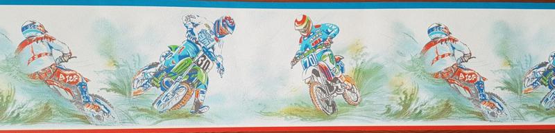 behangrand motorcrossers 202002