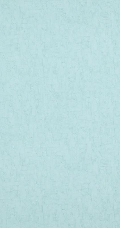 behang BN Wallcoverings Van Gogh 17112