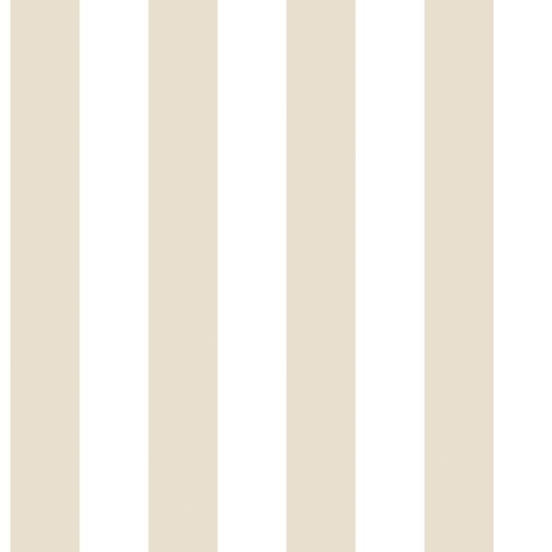 Galerie Wallcoverings Smart Stripes G67520