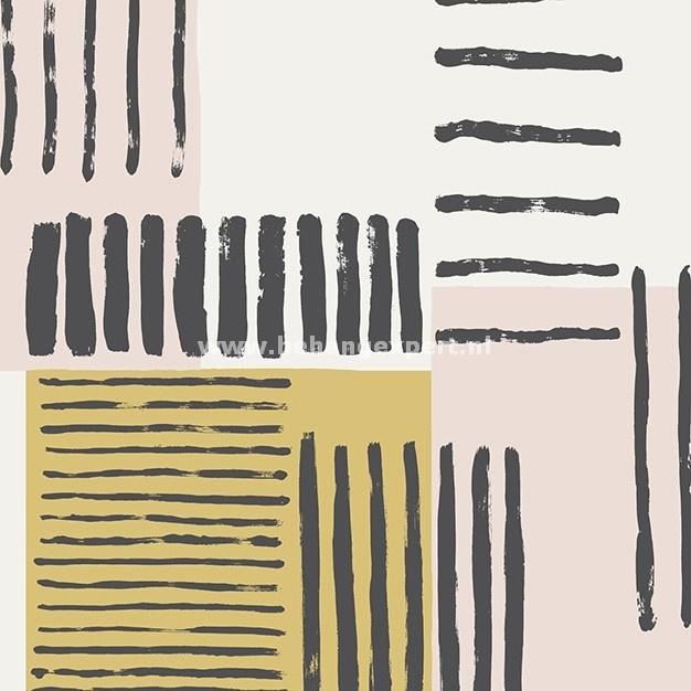 Eijffinger Stripes+ 377130