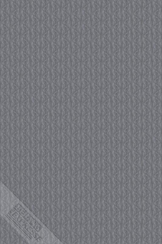 Fotobehang Wallpaper Queen Materials ML256 Wol