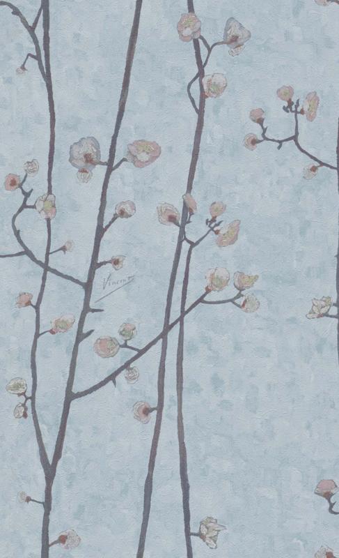 Behang Van Gogh 2019 - 220027