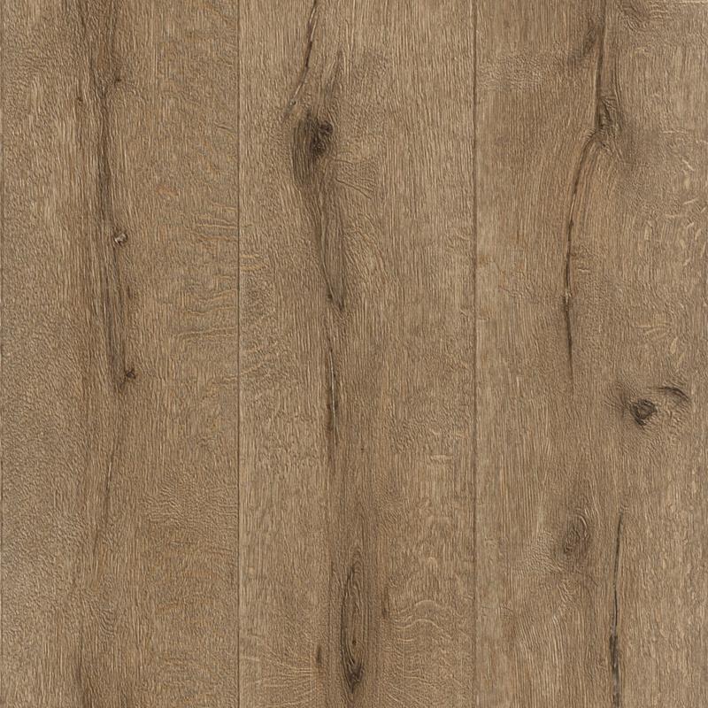 Behang Factory 514445 planken