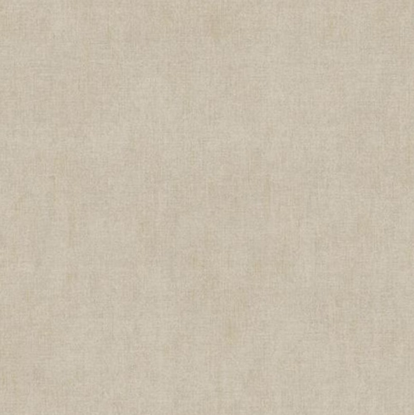 Eijffinger Lino 379071