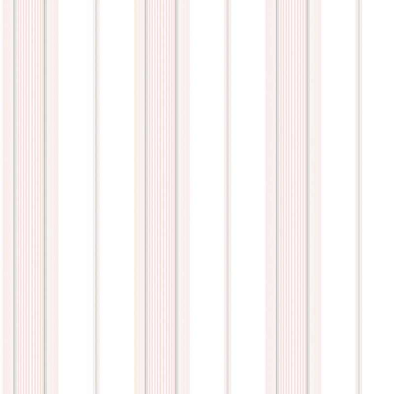 Galerie Wallcoverings Smart Stripes G67577