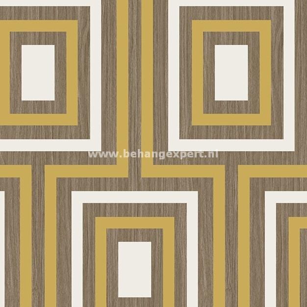 Eijffinger Stripes+ 377022