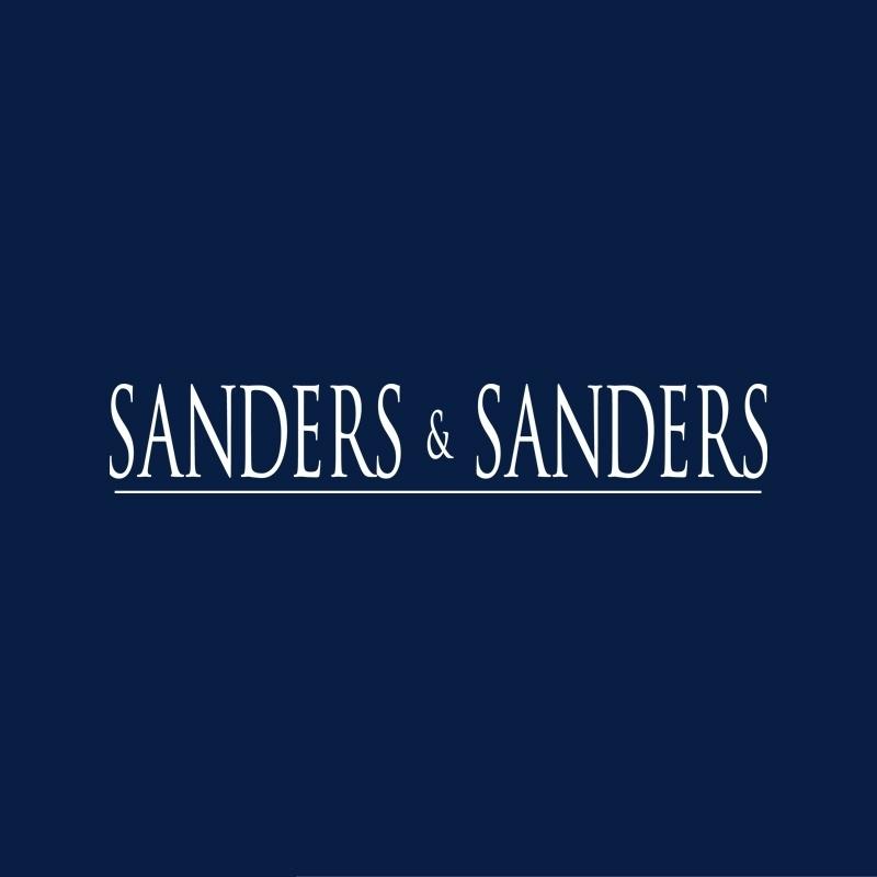 Behang Sanders & Sanders Trends&More 935206 uni