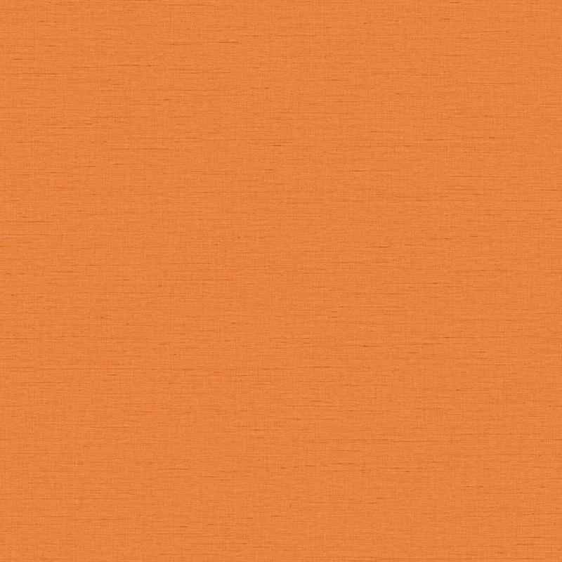 Dutch Wall Fabric WF121061