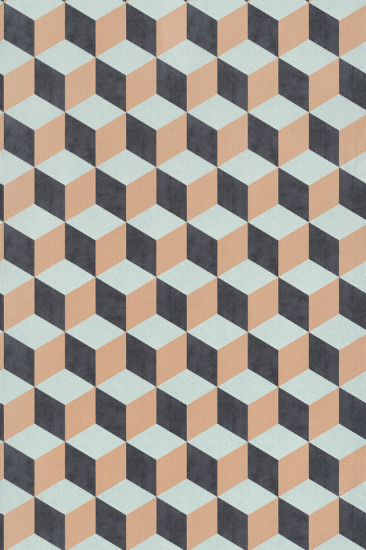 BN Cubiq 220365