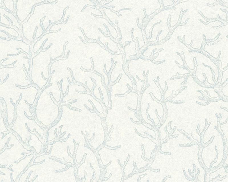 Versace behang 34497-2
