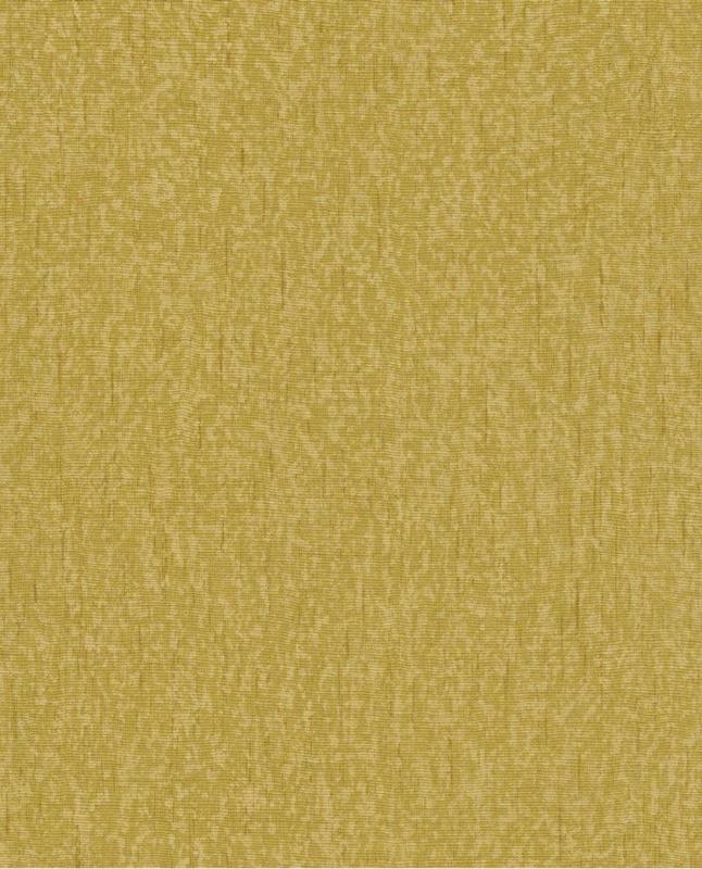 Eijffinger Sundari 375153