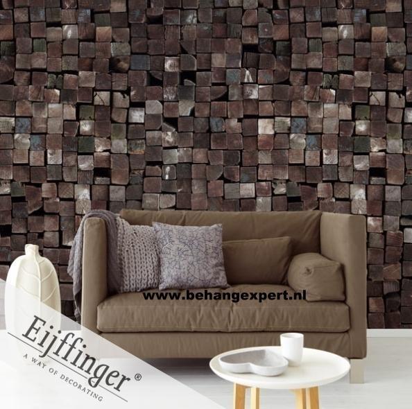 Eijffinger Wallpower Wonders DIY 321546
