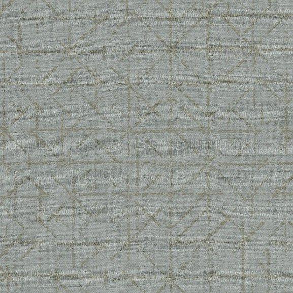 Eijffinger Topaz 394531