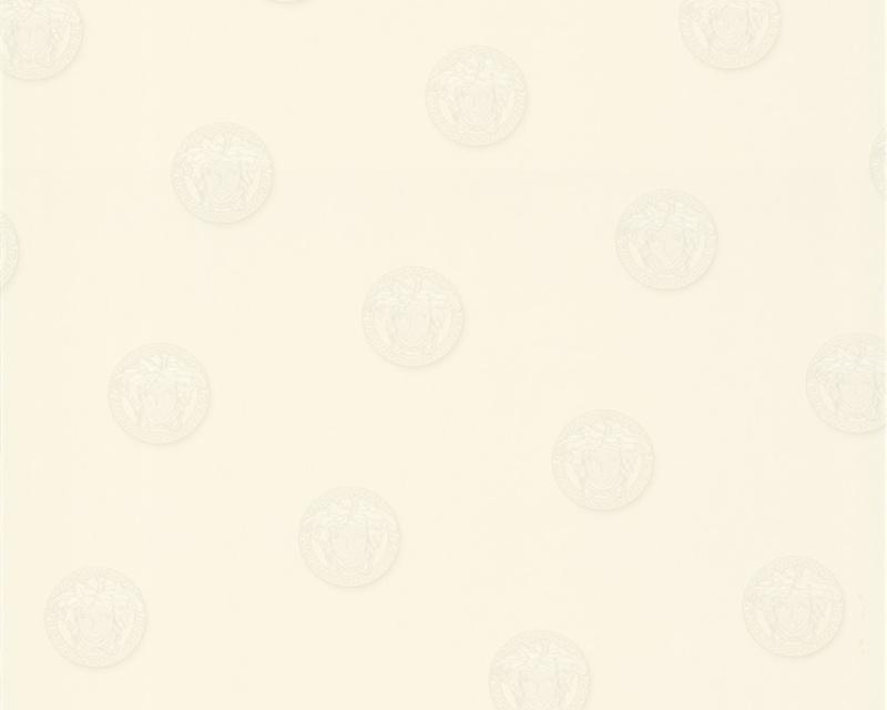 Versace behang 34862-1
