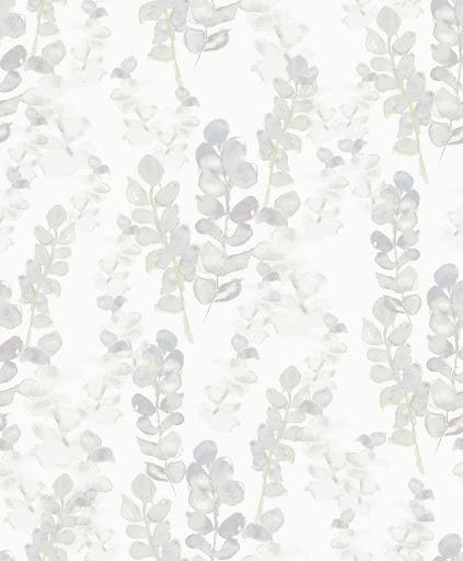 Fiona Botanic Garden 510440