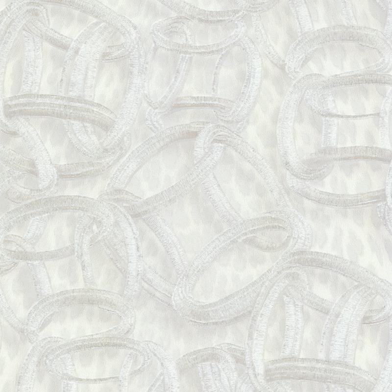 Roberto Cavalli Wallpaper RC18016