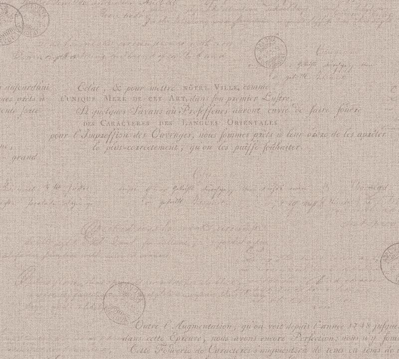 Living Walls Hygge 36382-3 geschreven teksten