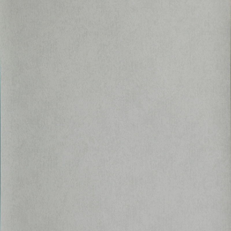 Duro Historisch Behang 039-02 Design Gustaf