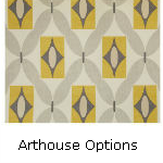 Arthouse Options