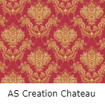 AS Creation Chateau