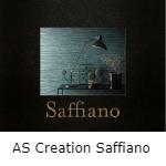 As Creation Saffiano