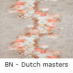 Behang BN Dutch Masters