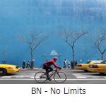 BN no limits