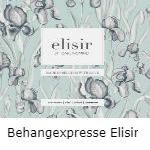 Behangexpresse Elisir
