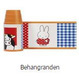 behangranden