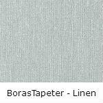 Borastapeter behang linen