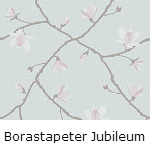 Borastapeter Jubileum