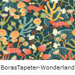 Behang Borastapeter wonderland