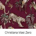 Christiana Masi Zero