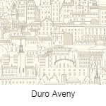 Duro Aveny