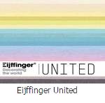 Eijffinger united
