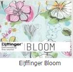 Eijffinger Bloom