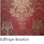 Eijffinger Brooklyn
