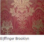 Eijffinger Brooklyn