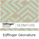 Eijffinger Geonature
