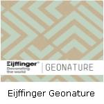 Eijffinger Geonature