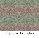 Eijffinger lexington