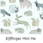 Eijffinger Mini Me
